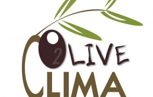 images/content/logo_olive_clima-2-685x437.jpg