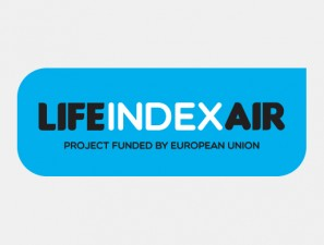 2017LifeIndexAir_logotype_with_signature_back_blue.jpg