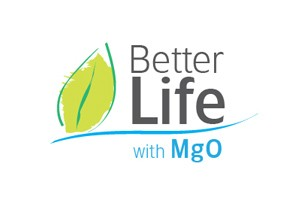 logo better life with mgo.jpg